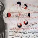 cendekiawan muslim
