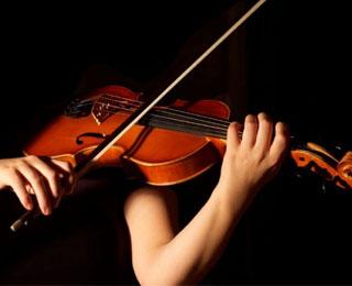 Jenis-Jenis Alat Musik Lengkap Dengan Gambar - ciptacendekia.com