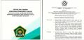 petunjuk teknis penulisan ijazah madrasah 2019