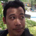 Gambar profil RURI TANDIANSYAH