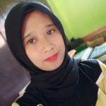 Gambar profil Ana