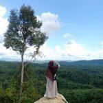 Gambar profil Amiritna Wuri