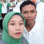 Gambar profil Nunung Nur Latifah