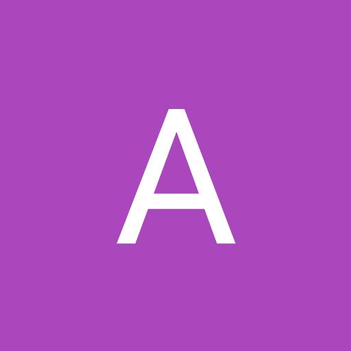 Gambar profil Aris Sy